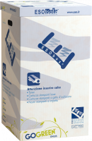 Collection and recovery Toner and Cartridges