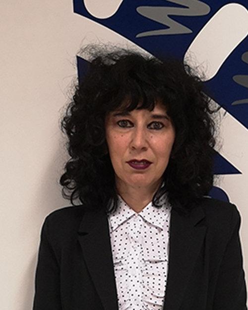 Emanuela Cleva