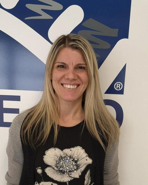 Laura Labate