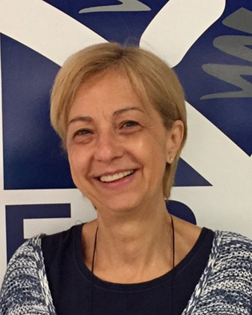 Simonetta Galli