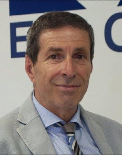 Nicolas Meletiou