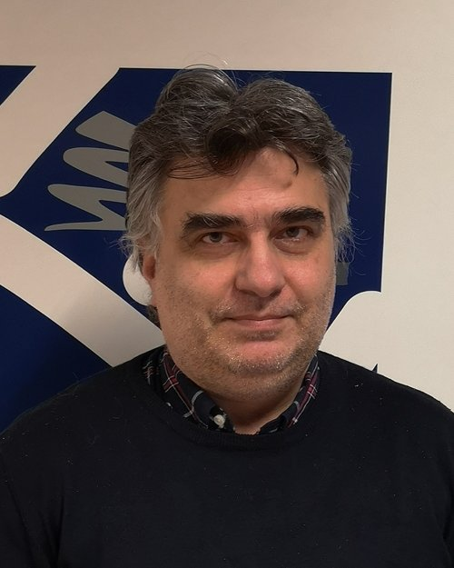 Cristian Pantea