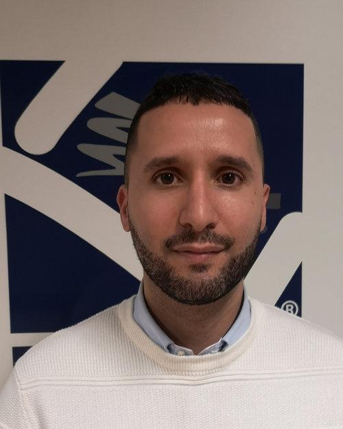 Diego Obili