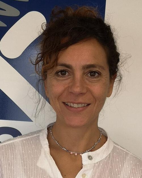 Tiziana Ferron