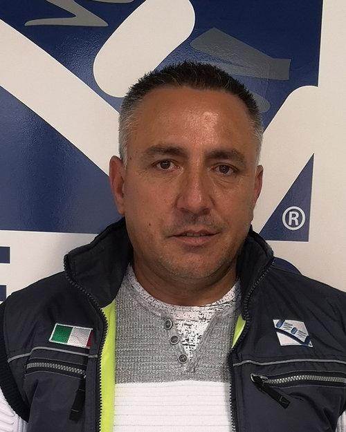 Paolo D'Assoro