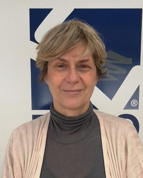 Gabriella Coppola