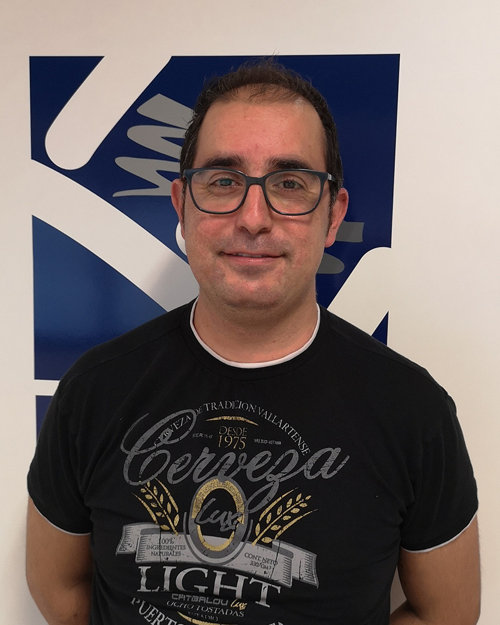 Adriano Angelini
