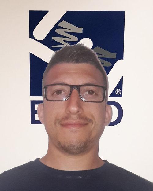 Damiano D'Alcamo