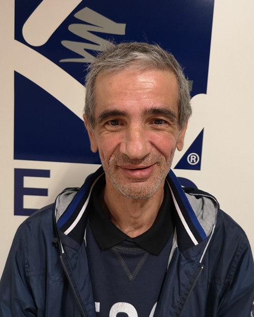 Massimo Sotgia