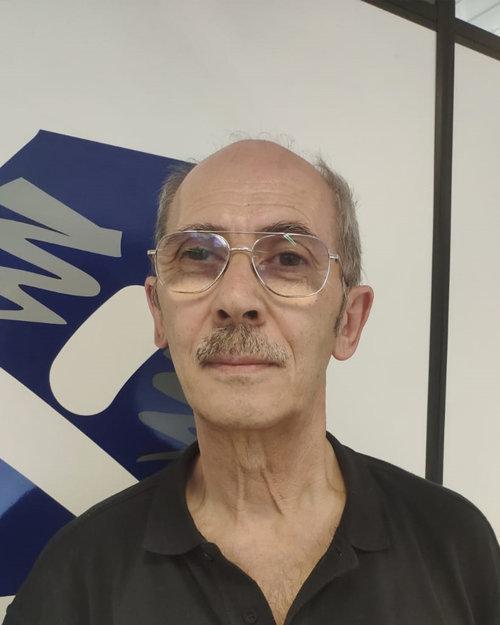 Vincenzo Aventino