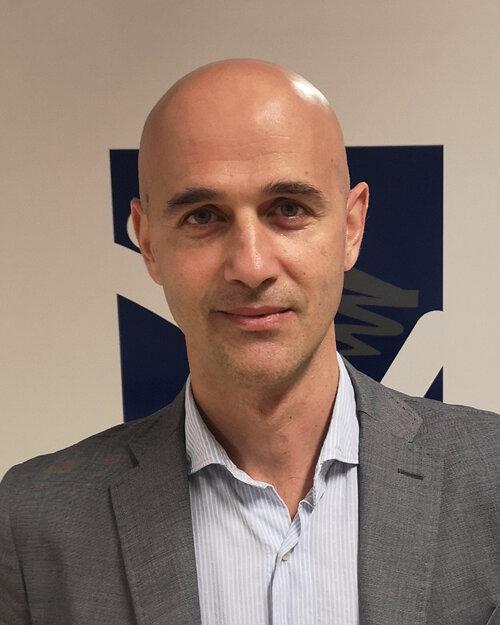 Maurizio Latelli