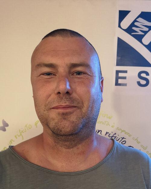 Mirko Oliveri