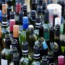 Produttori vino Ue, riciclo vetro al 90% nel 2030