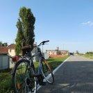 Mobilità sostenibile, l'Italia dei Comuni insieme per Fase 2