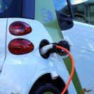 Auto elettriche Costa: collonnine aumentano con il Decreto semplificazione