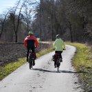 Cicloturismo: la nostra guida per una vacanza green su due ruote - di Alessandro Giurelli