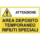 Nuovi limiti per il deposito temporaneo dei rifiuti nel luogo di produzione - di Paolo Pipere
