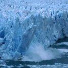 Scioglimento dei ghiacci: ecco quanto il fenomeno inficia sul nostro pianeta - di Guglielmo Allochis