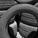 End of waste, dopo 4 anni il decreto sulla gomma riciclata è arrivato con «diverse imprecisioni e limitazioni»