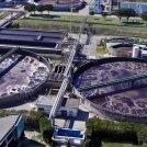 Agricoltura, le acque reflue possono coprire fino al 50% del fabbisogno irriguo italiano
