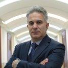 Rifiuti:Consorzio imballaggi (Conai), Ruini nuovo presidente