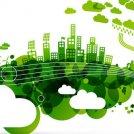 Le Regioni più green d'Italia? La classifica. Ma sul podio niente metropoli