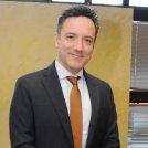 Maltempo, Gruppo Cap: 'Da Recovery Fund è opportunità per sicurezza idraulica'