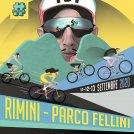 Italian Bike Festival, la più importante manifestazione italiana dedicata al mondo della bike industry e agli appassionati delle due ruote, ti aspetta al Parco Fellini di Rimini dall'11 al 13 settembre.