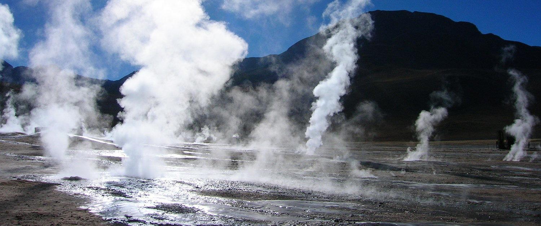 Sussidi alla geotermia, per il ministero dell'Ambiente sono tutti 'ambientalmente favorevoli'